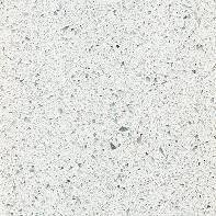 Silver Crystal White(Artificial Granite)