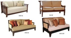 Wooden Sofa, Wooden Sofa Raw Material, Wooden Sofa Accessories ...